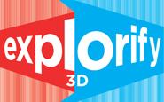 Explorify 3D