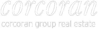 corcoran_logo_noglow_resized