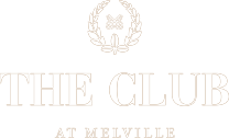 the_club_at_melville_208x126