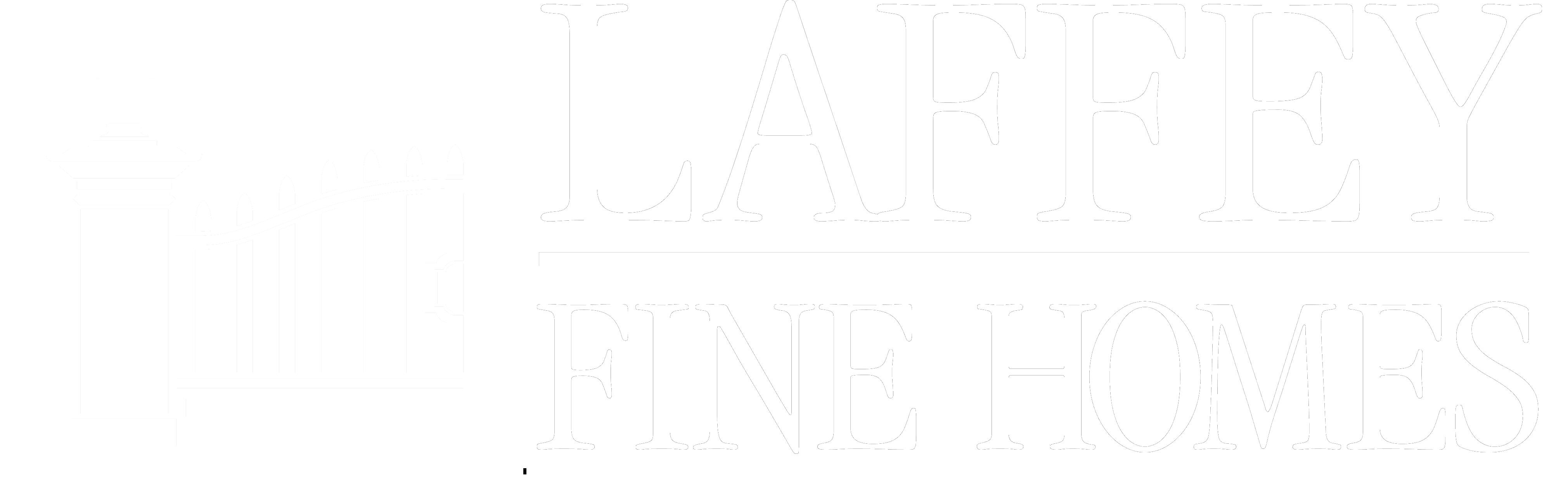 LFHI- transparent